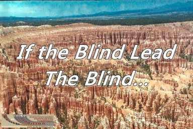blind-leading-the-blind