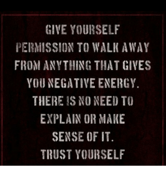 give-yourself-permission-to-walk-away-from-anything-that-gives-2353180