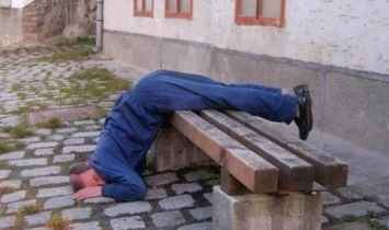 20-of-the-funniest-photos-of-drunk-people