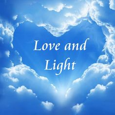 2bd62658ab714eee2e561a6315770208--love-and-light-quotes-images