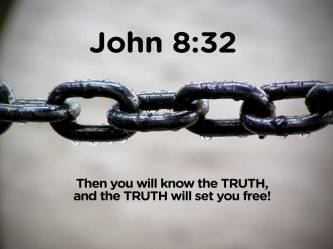Quotes-on-Truth-John2