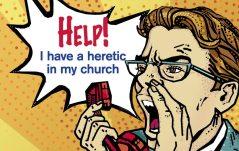 heretic-1
