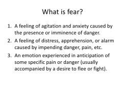 fear-20-728