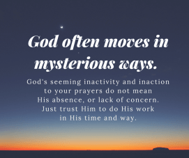 god-often-moves-in-mysterious-ways