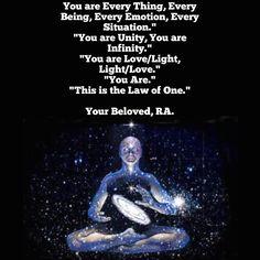 f527c9b5b27d119b2d8b13e8715f0baa--spirituality-law