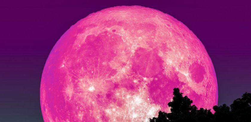 pink-full-moon-april