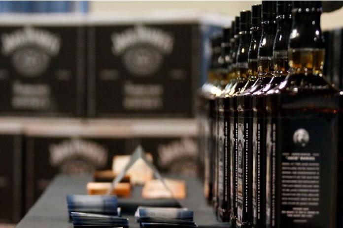 Distribuidora de licores en Villa Alemana