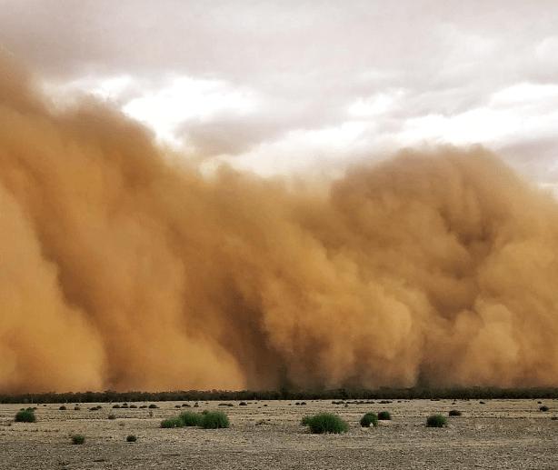 clima_australia_tormentas