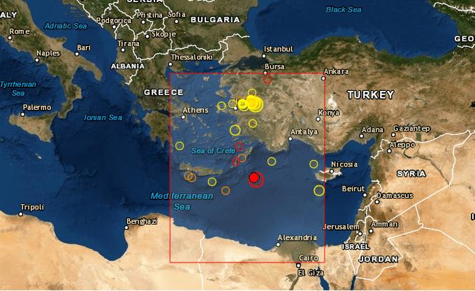 sismo_alerta_grecia