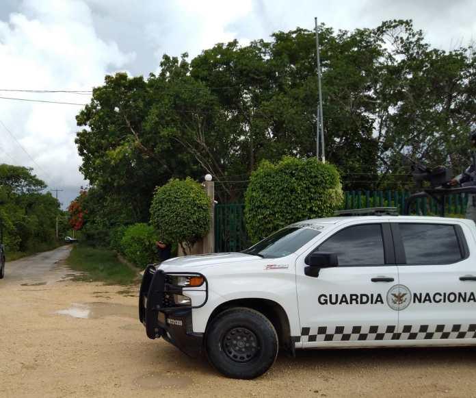 https://www.palcoquintanarroense.com.mx/noticias-de-quintana-roo/cancun/fge-realiza-diligencias-donde-fueron-localizadas-las-narcofosas/