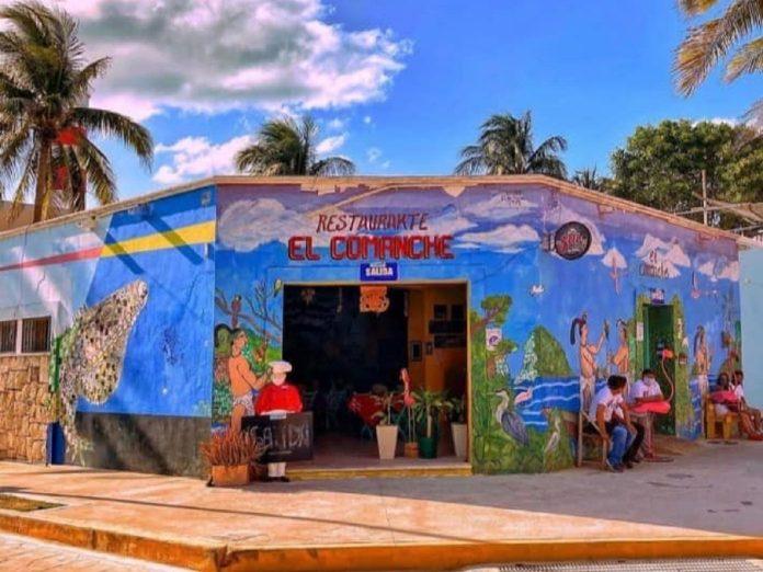 https://quintafuerza.mx/mas-noticias/negocios/cerrara-el-afamado-restaurante-el-comanche-de-sisal-le-suben-la-renta-por-ser-pueblo-magico/