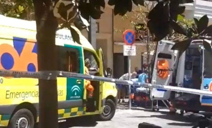 https://quintanaroo.quadratin.com.mx/embiste-conductor-a-peatones-y-comensales-en-marbella-espana/