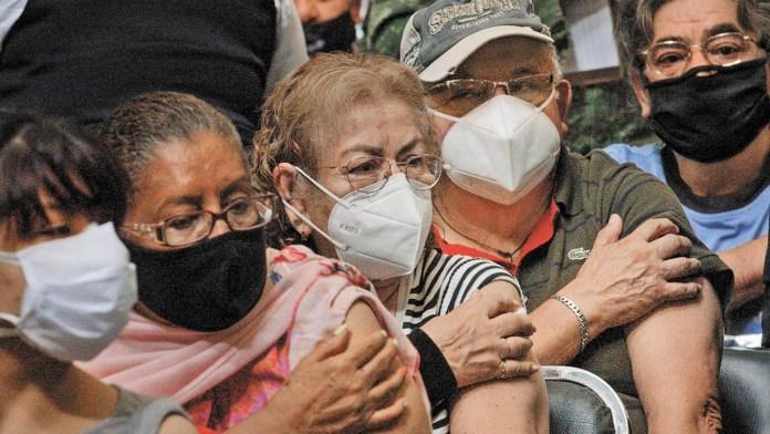 https://www.eleconomista.com.mx/amp/politica/Aun-por-vacunar-contra-Covid-19-3.9-millones-de-adultos-mayores-20210726-0029.html