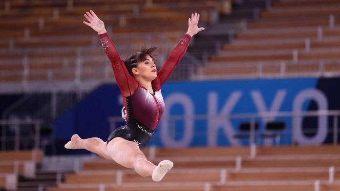 https://olimpicos.marcaclaro.com/tokyo-2020/noticias/alexa-moreno-clasifica-a-la-final-de-salto-de-caballo-en-tokyo-2020-7588/