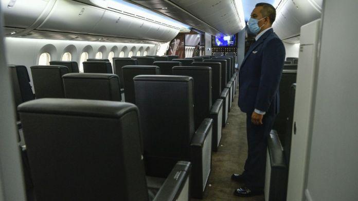 https://www.proceso.com.mx/nacional/2021/7/13/amlo-ofrece-ahora-el-avion-presidencial-aeromexico-para-viajes-ejecutivos-fiestas-267699.html