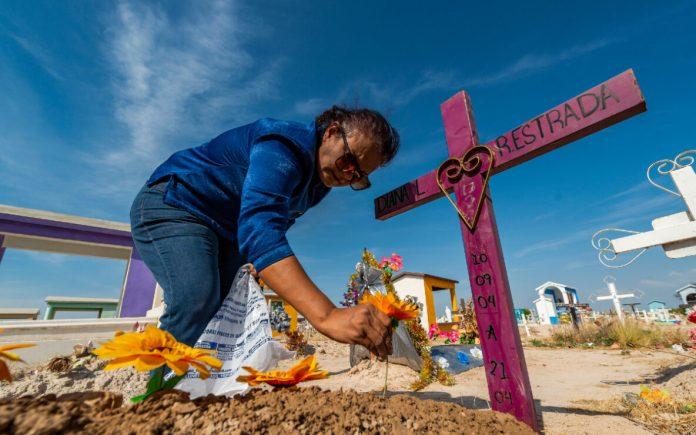 https://turquesanews.mx/mexico/de-enero-a-junio-se-registraron-495-feminicidios-en-mexico/