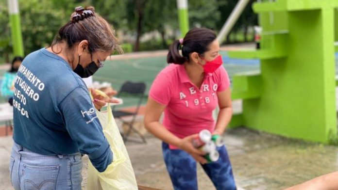 https://noticaribe.com.mx/2021/09/14/con-el-reciclaton-cumple-el-gobierno-de-puerto-morelos-con-acciones-a-favor-del-medio-ambiente/