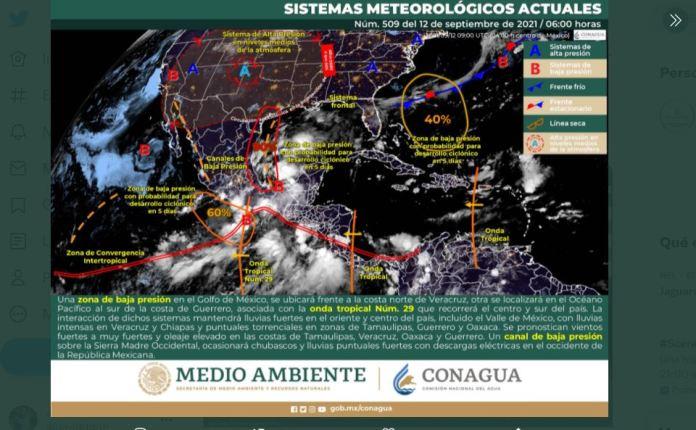 https://twitter.com/conagua_clima/status/1437006374613905417/photo/1