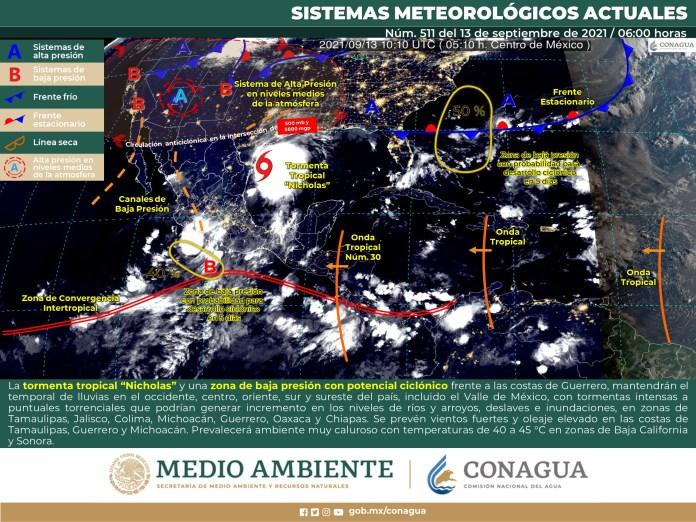 https://twitter.com/conagua_clima/status/1437373491947323393/photo/1