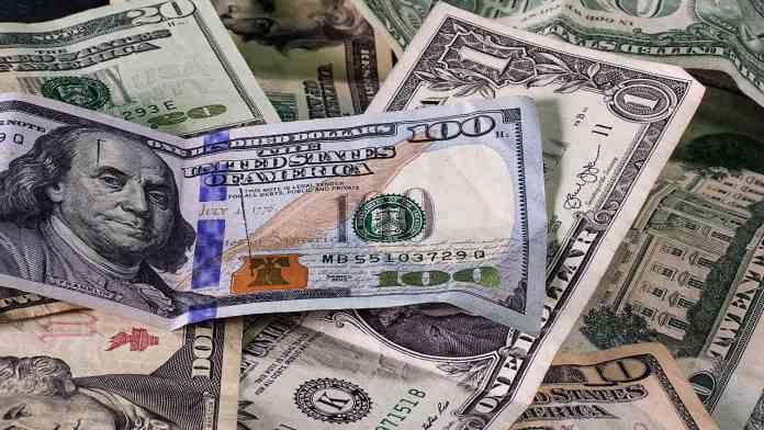 https://www.oinkoink.com.mx/noticias/economia/precio-del-dolar-hoy-10-de-septiembre-2021-en-mexico/