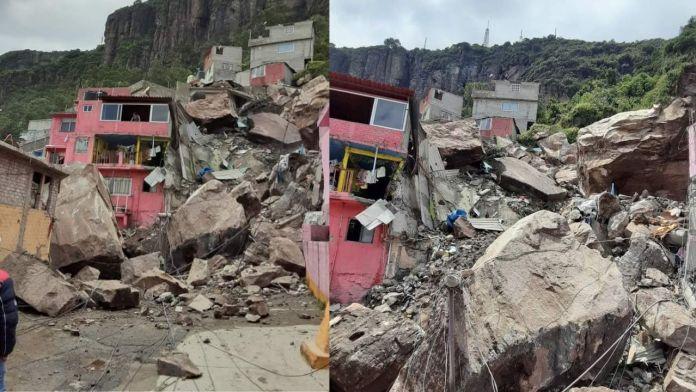 https://noticiasenlamira.com/estados/se-desgaja-cerro-del-chiquihuite-hay-casas-destruidas/