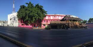 https://www.facebook.com/Hotel-Casa-Rosa-Playa-del-Carmen-1109616539176538/