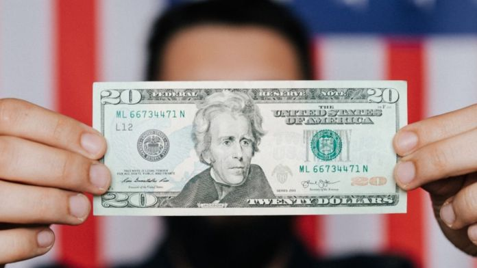 https://www.heraldousa.com/actualidad/2021/9/12/precio-del-dolar-hoy-12-de-septiembre-en-mexico-venezuela-tipo-de-cambio-7937.html