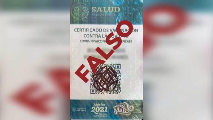 https://www.unotv.com/nacional/salud-alerta-por-tarjeta-de-vacunacion-es-falsa/