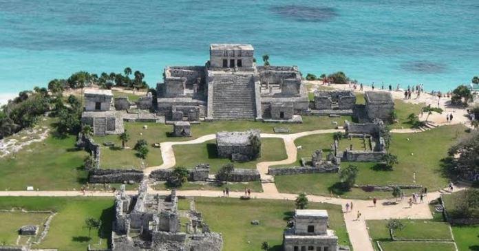 https://jaimefariasinforma.com/2020/09/11/anuncia-inah-reapertura-de-zonas-arqueologicas-en-tulum-coba-san-gervasio-y-muyil/
