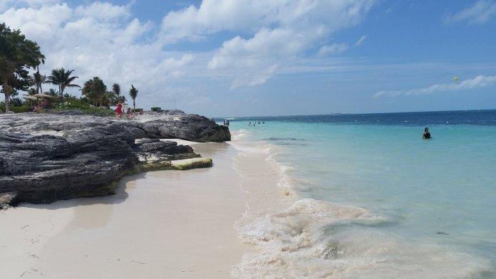 https://www.tripadvisor.cl/Attractions-g150807-Activities-Cancun_Yucatan_Peninsula.html