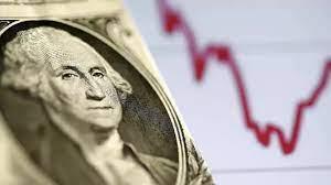https://www.poresto.net/republica/2021/8/31/precio-del-dolar-hoy-martes-31-de-agosto-de-2021-tipo-de-cambio-279012.html