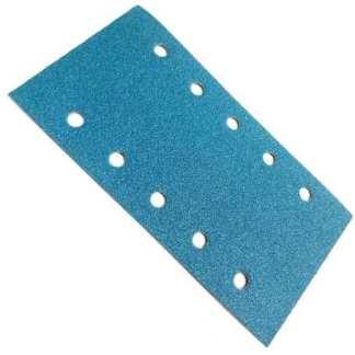 Velcro Sanding Sheet