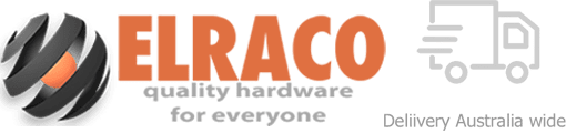 elraco distributors. hardware online