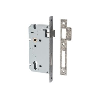Euro Mortice Locks with 85mm centres 14