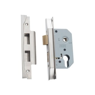 Euro Mortice Locks with 47.5mm centres 21