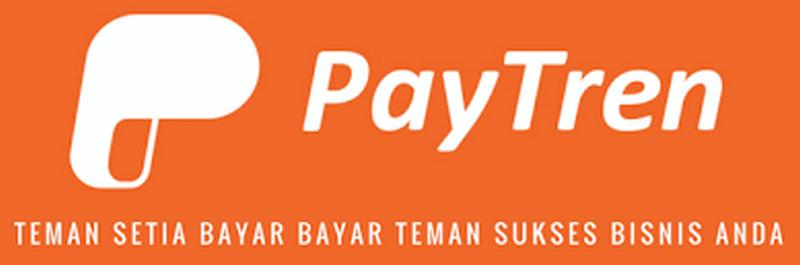 kcp paytren