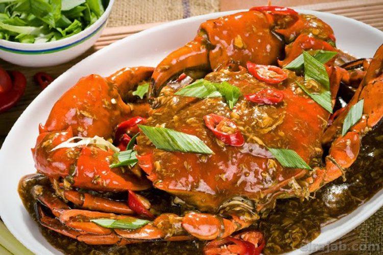 12 Makanan Khas Tulungagung yang Terkenal Akan Kelezatannya, Pasti Kamu Suka!
