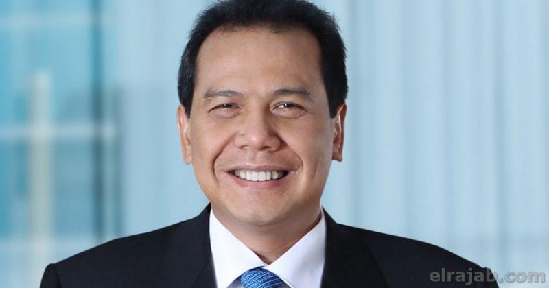 Termasuk Pengusaha Paling Sukses Di Indonesia, Inilah Biografi Chairul Tanjung Yang Menginspirasi