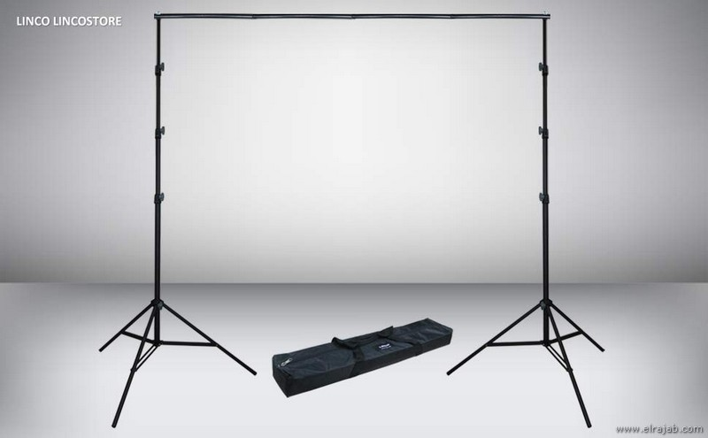 alat fotografi
