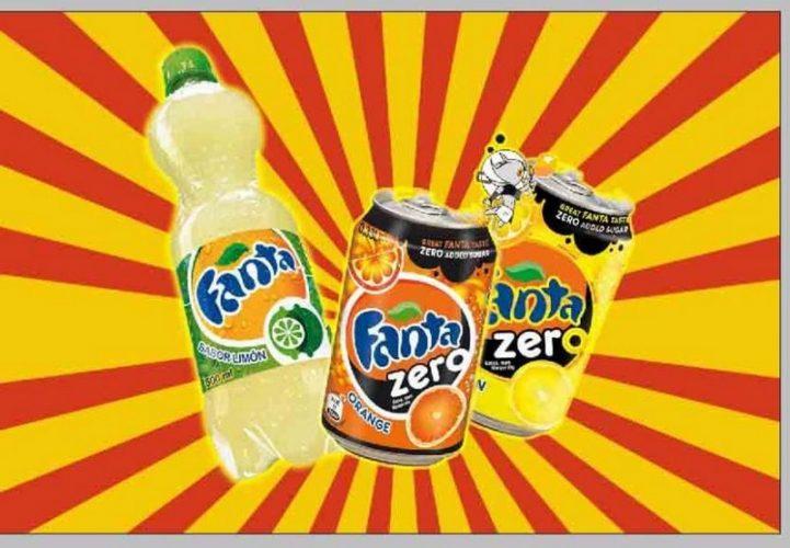 contoh Iklan Niaga
