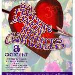 Sgt Peppers Lonely Hearts Club Band in Concert