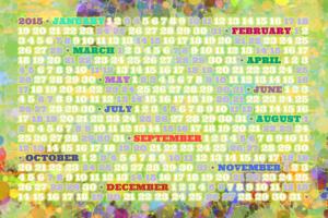 2015-popgardencalendar-web