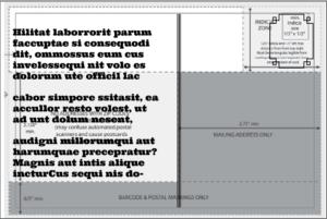 postcard-back-template