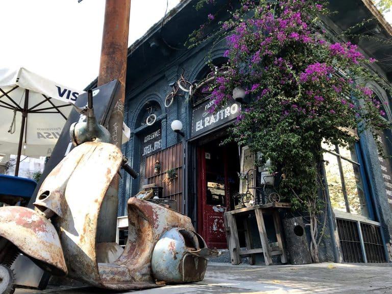 El-Rastro-Parrillita-Parrillada-En-Montevideo-3.jpg