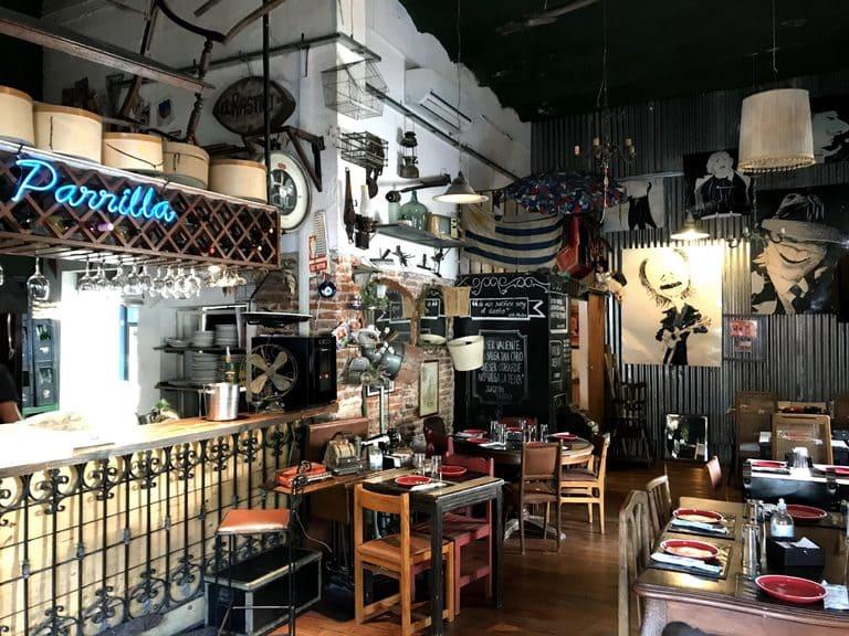 El-Rastro-Parrillita-Parrillada-En-Montevideo-4.jpg