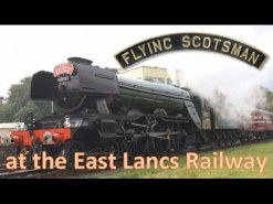 flying-scotsman-5