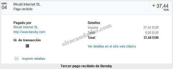 pago-beruby3