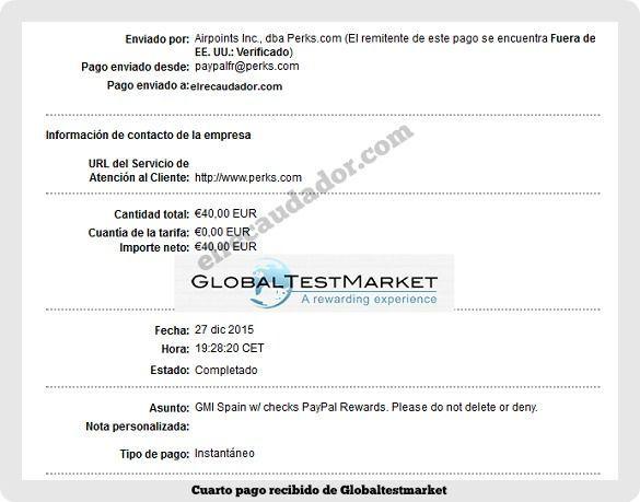 pago-globaltestmarket