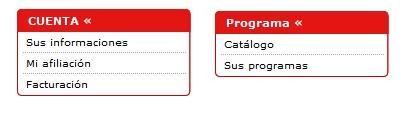 publicideas-catálogo