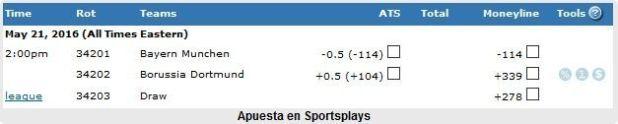 sportsplays-apuesta